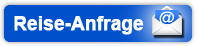 Reise-Anfrage